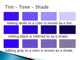 shades of purple - Google Search | Clothing Styles | Pinterest | Lights
