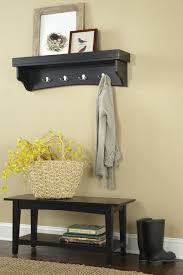 Hall Tree Coat Rack With Bench 100 Best Hall Trees for Your Entryway 100 Hall Trees and Coat 49