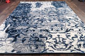 machine made area rugs turkey rug designs