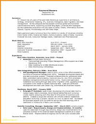 Html Resume Samples Edm Html Template 60 free email templates jumpstart your email 47