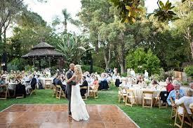 san go botanic garden weddings