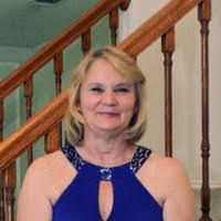 Wendi Vaughn - Principal - Lewisville ISD | ZoomInfo.com