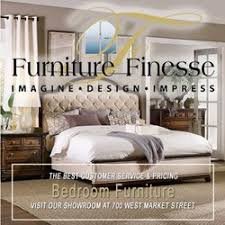 Furniture Finesse 34 s Furniture Stores 700 W Market St