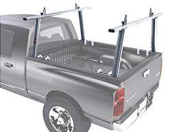 Amazon.com: AA-Racks Model APX25 Extendable Aluminum Pick-Up Truck ...