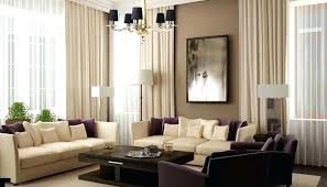 blue and tan living room tan living room walls light brown living room ideas white curtain