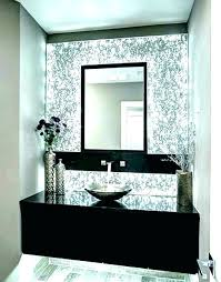 glitter paint bedroom ideas design corral