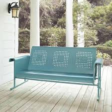 full size of bench bench breathtaking glider outdoor image ideas diy plansdiy plansfree plans retro
