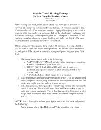 essay expository essay characteristics expository essay essay characteristics of an expository essay expository essay characteristics