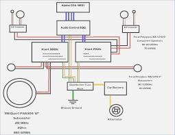 nema 5 20r receptacle wiring diagram wiring diagram libraries 6 20r adapter wiring diagram wiring diagrams6 20r wiring diagram schematics wiring diagrams u2022