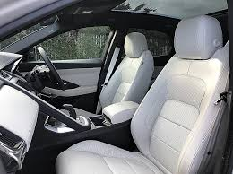 lambskin car seat covers interior 46 best of universal car seat covers ideas universal car of