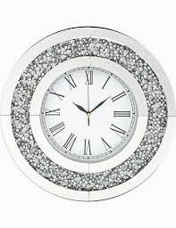 mercer41 wall clocks dealdoodle