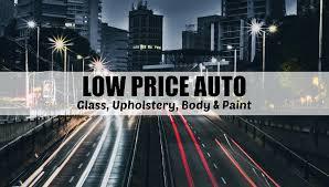 low price auto glass dallas tx. Wonderful Glass Low Price Auto Glass  Glass Body And Paint Upholstery In Dallas TX For Dallas Tx C