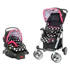 baby bike seat target baby car seat and stroller combo target baby car seat and stroller