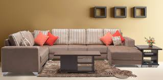 where to buy furniture online. Brilliant Online Online Furniture Shop In Pakistan And Where To Buy