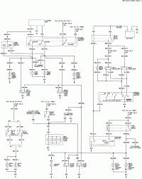 Perfect isuzu wiring schematic ensign wiring diagram ideas electrical wiring exterior lights wiring schematic isuzu 94