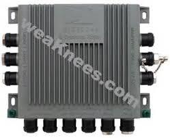swm deca wiring diagram images directv genie wiring diagram directv swm8 single wire multiswitch 99 99 including