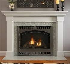 photo 1 of 5 gas fireplace mantel ideas 1 gas fireplace mantels and surrounds fire place pits