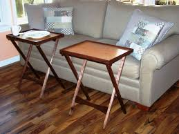Folding Tables Ikea Best Ikea Folding Table Designs Home Decor Ikea