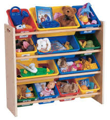 have you thought about playroom storage furniture if you havent think of it now its a must and you need plenty of it childrens storage furniture playrooms