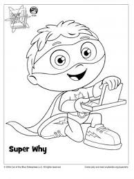Small Picture 10 best Super Why images on Pinterest Super why Super why cake