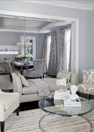 Light grey couch Pillows Light Grey Sofa Living Room Best 25 Gray Couch Decor Ideas Northmallowco Light Grey Sofa Living Room Best 25 Gray Couch Decor Ideas Living