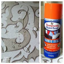 fabric for dining room chair seats. how to re-upholster a seat and protect the fabric   pretty handy girl for dining room chair seats v