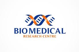 medical logos design bio medical logo design by qousqazah in dubai uae