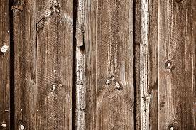 wood fence background. Beautiful Fence Macro Photograph  Wood Fence Deck Background By Brandon Bourdages To C