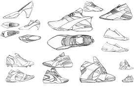 Image Jose State Design Sketches Matt Grandin Matt Grandin Industrial Design Art Works Design Sketches