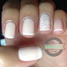 Nails nail art design pretty cute fun summer shellac gelish gel ...