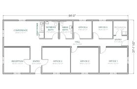 office design floor plans. Small Office Plans Enchanting Design Floor Plan Layout Decor Outdoor M