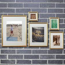 studio decor frames
