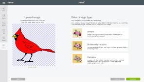 How To Upload To Cricut Design Space Uploading Images Into Design Space Help Center