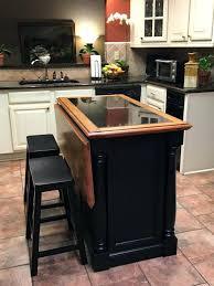 great monarch kitchen island with granite top home styles monarch kitchen in home styles monarch kitchen island plan