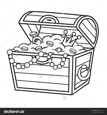 dresser clipart black and white. Simple White Dresser Clipart Black And White For Kids Inside