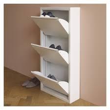 shoes cabinets furniture. Furniture Shoe Cupboard. Cupboard Shoes Cabinets N