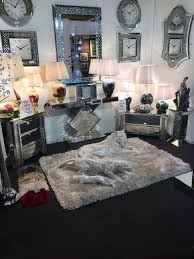 Gift And Home Decor Trade Shows Interesting Design Ideas