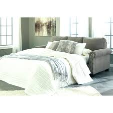 bedroom bed sheets sets beautiful sofa bed sheet sets sofa bed queen size sheets queen