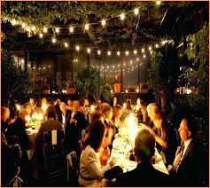 patio string lighting patio string lights home design ideas outdoor string lights home depot canada