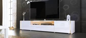 hide tv furniture. Design TV Furniture: The Best Solution To Hide Cables Tv Furniture