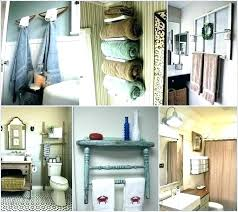 unique hand towel holders. Plain Hand Hand Towel Holder Ideas Towels Bathroom For Unique Hand Towel Holders P
