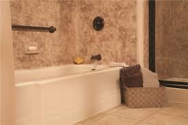 baths new bathtubs photo 1