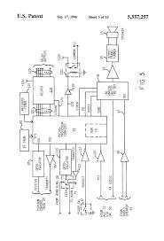 perko siren wiring diagram wiring library federal signal corporation pa300 wiring diagram zbsd me tamper switch wiring diagram perko siren wiring diagram