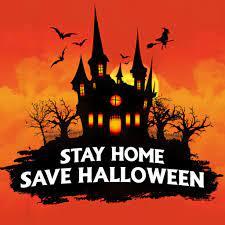 Spirit Halloween a Twitter: