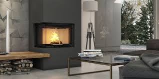 fireplace air inserts defro home
