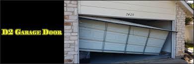 basename garage door repair austin fabulous glass door cabinet