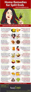 diy hair masks and face masks 2018 maintain split ends with best home remes nature can give keep them protected