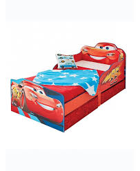 disney cars toddler bedding set uk. disney cars lightning mcqueen toddler bed with storage is available three mattress options and free bedding set uk o