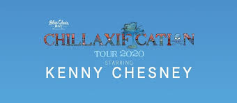 Kenny Chesney Seating Chart Cowboy Stadium Kenny Chesney Arlington April 4 18 2020 At At T Stadium