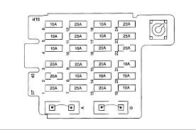 99 tahoe fuse diagram 99 automotive wiring diagrams tahoe fuse diagram 2010 01 28 223850 fuse